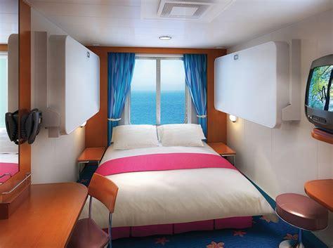 Disney Magic Floor Plan 7 night pride of america roundtrip honolulu sailing