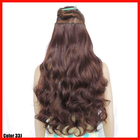 buy extensions in tokyo popular japanese hair extensions buy cheap japanese hair