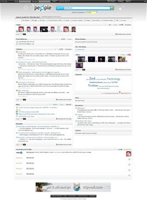 123people Search Mse360 123people Social Mention And New Search More Social Search