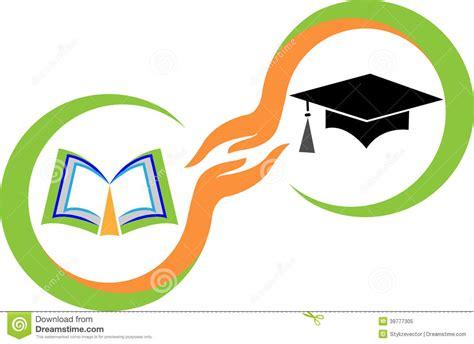 design logo education education logo design free www imgkid com the image