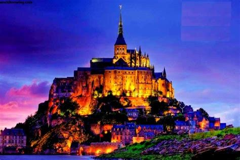 most beautiful castles dino tuts top ten most beautiful castles in the world