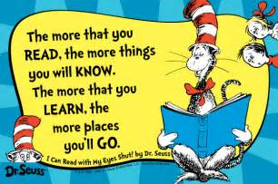 10 dr seuss quotes everyone should know earlymoments com