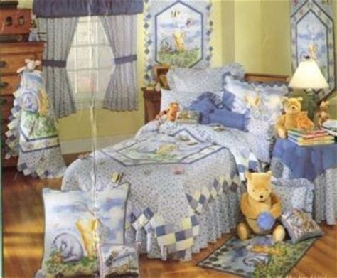 Disney Classic Pooh Crib Bedding by Classic Winnie The Pooh Crib Bedding Classic Winnie