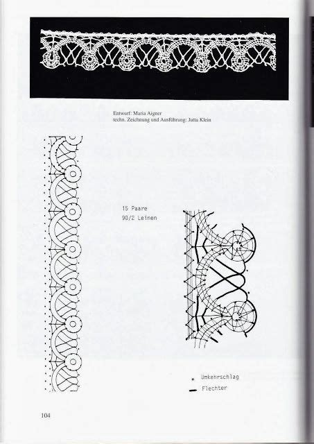 pattern maker philippines mejores 766 im 225 genes de pica2 en pinterest tortas