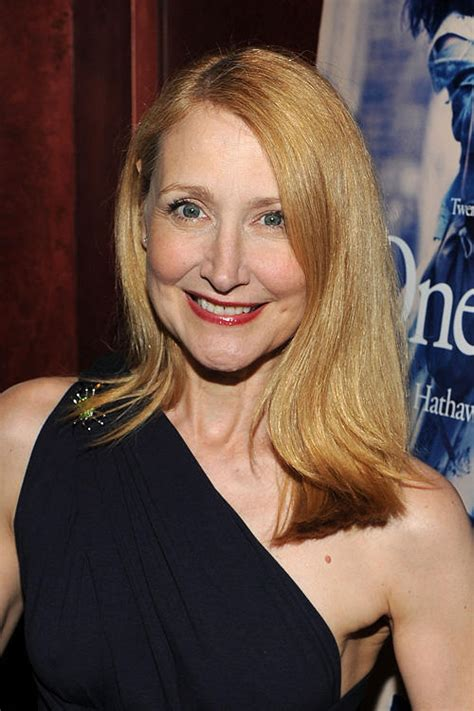 patricia clarkson is she married patricia clarkson bio age height career net worth