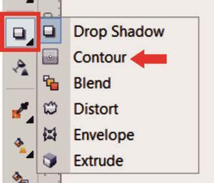 corel draw graphic design tutorial pdf best 20 coreldraw ideas on pinterest
