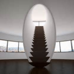 Design Modern unique and creative staircase designs for modern homes