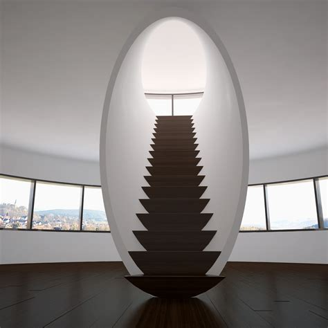 modern house stairs design unique and creative staircase designs for modern homes