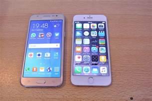 Hit The Floor Dailymotion - iphone 5 czy samsung galaxy s3 ktory lepszy