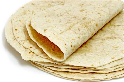 baking  recipe tortila  naan bread  roti maryam