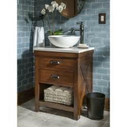 lowes bathroom countertops sinks lowes bathroom countertops with sinks rukinet throughout