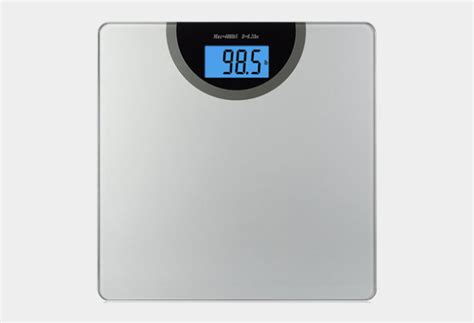 hi tech digital bathroom bring your home into the the best home scales to keep you healthy cool material