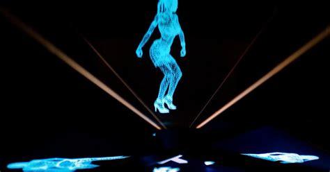 Alat Pemotong Kaca Dan Caranya unik wajib coba membuat hologram dengan hp smartphone
