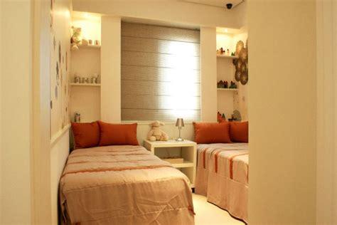 quartos decorados apartamentos pequenos apartamentos pequenos decorados gesso www