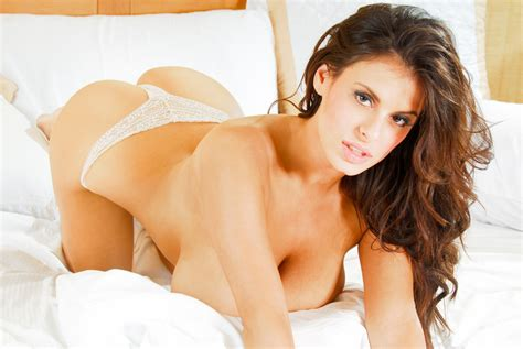 Wendy Fiore J Almost Topless Big Tits News Photo Sexy Girls