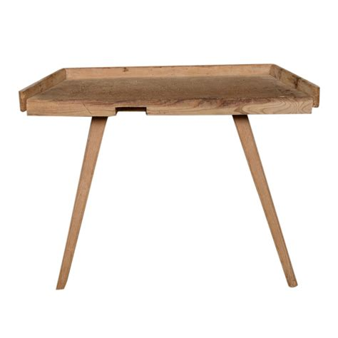 Butchers Table by Lorant Butchers Table Found Vintage Rentals