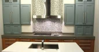 Used Kitchen Cabinets For Sale Toronto by Used Kitchen Cabinets For Sale Kitchen Wall Decor Tags