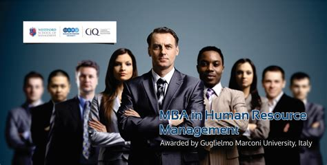 Mba In Hrd by Mba In Hr Management Mba Human Resource Management Gmu