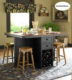 island tables for kitchen with chairs kitchen chairs solid oak kitchen table and chairs