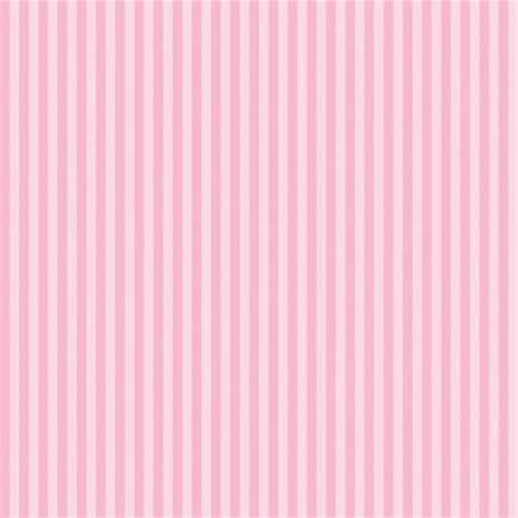 striped pink wallpaper uk classic stripe blossom pink wallpaper pink wallpaper