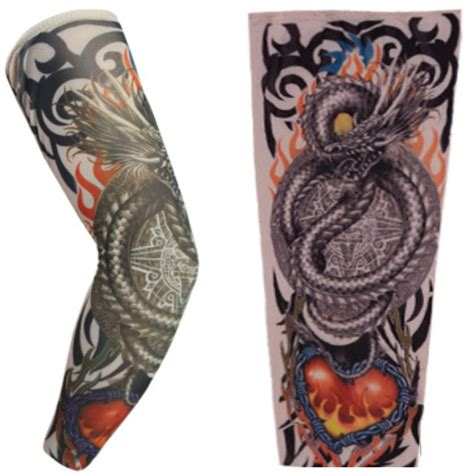 tattoo wholesale buy wholesale leg sleeves from china leg