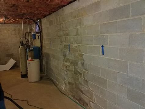 quality 1st basement quality 1st basement systems foundation repair photo