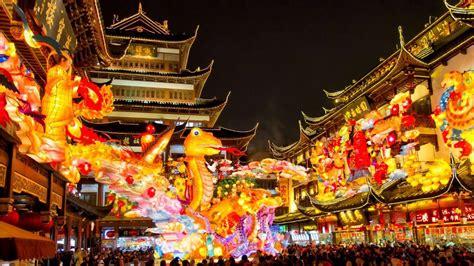 new year customs taiwan asian customs and etiquettes asiancustoms eu