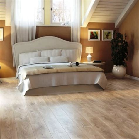the best laminate flooring in denver best laminate