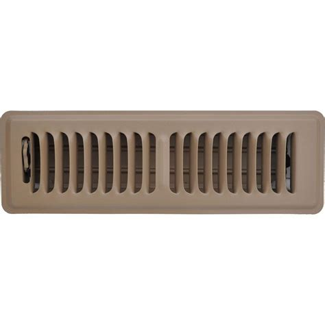 heat l home depot floor heat registers grilles carpet vidalondon