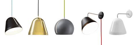 designer hängeleuchten nyta designer h 228 ngeleuchten wandleuchten designort