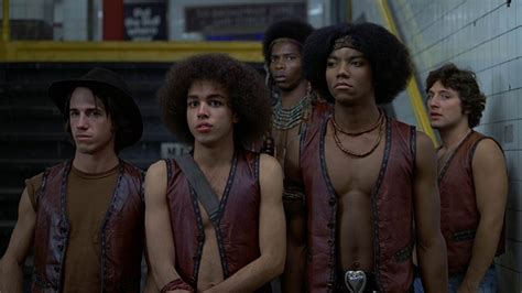 film cowboy vs indian the warriors story the warriors movie site