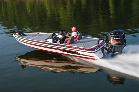 where are skeeter bass boats built skeeter bass boats
