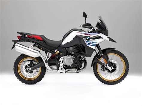 Motorrad Bmw 850 Gebraucht by Gebrauchte Und Neue Bmw F 850 Gs Motorr 228 Der Kaufen