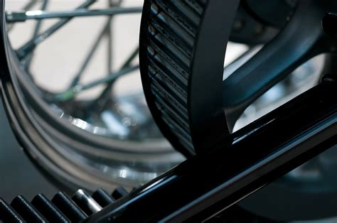 Motorrad Berwintern Reifendruck by Richtig 220 Berwintern F 252 Rs Motorrad Bikinger Magazin