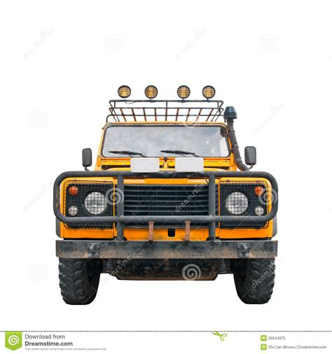 safari jeep clipart safari jeep clipart clipart suggest