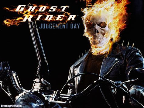 about film ghost rider ghost rider pictures freaking news