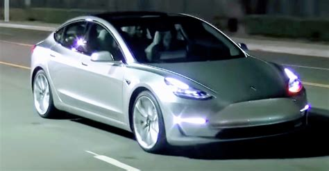tesla model 3 vs prius tesla model 3 cost comparable to toyota prius cost in