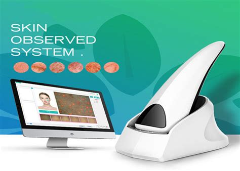 Harga Skin harga skin analyzer what is it skin analyzer skin