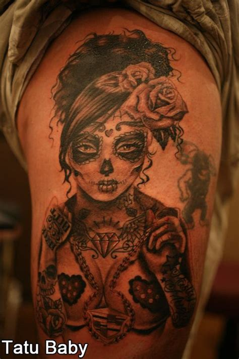 empire tattoos tallahassee 17 best ideas about state tattoos on montana