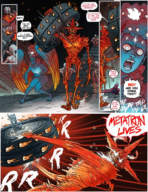 kill 6 billion demons book 2 kill six billion demons books kill six billion demons 187 wielder of names 2 23