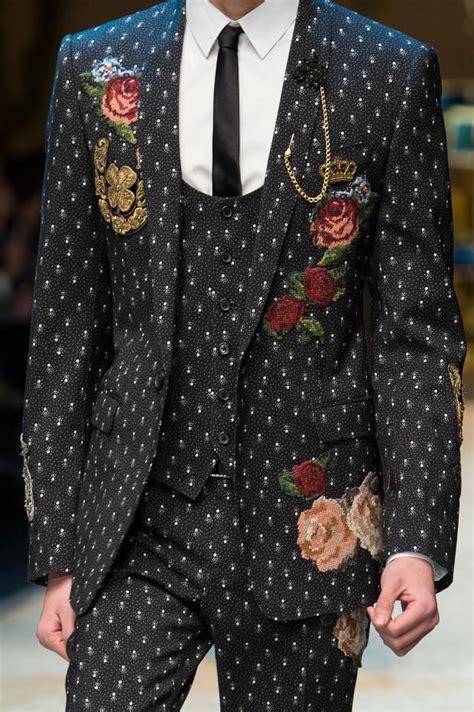 mens fashion week ideas  pinterest mens