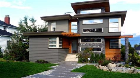 new house exterior designs photos new house exterior designs photos