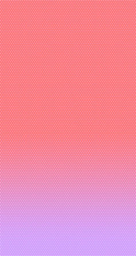 wallpaper ios pink download ios 7 wallpapers for iphone ipad and ipod touch