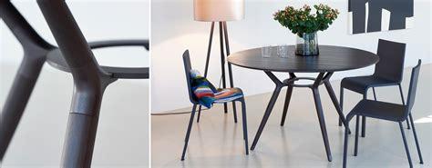 Tisch Mit 2 Stühlen by Zoom Design Tisch Bestseller Shop F 252 R M 246 Bel Und