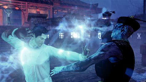 sleeping dogs nightmare in northpoint sggaminginfo 187 sleeping dogs story dlc now out
