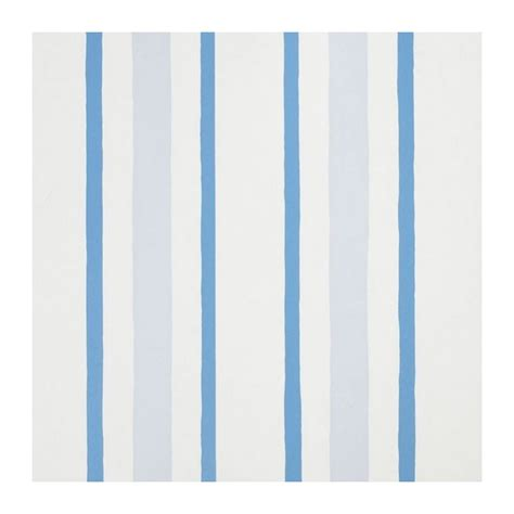 striped blue wallpaper uk cherokee blue stripes 1121002