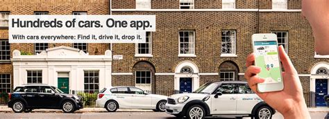drive now uk bmw car sharing program to include i3 ev