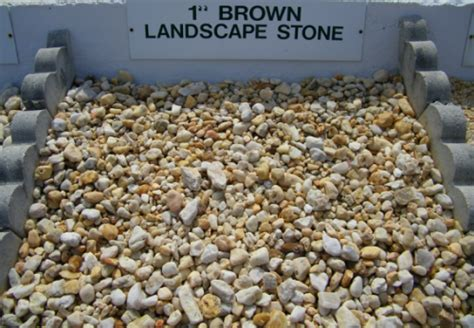 colored landscape stones how to maintain a gravel driveway driveway ideas