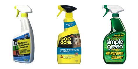 goo patio furniture cleaner goo patio furniture cleaner 28 images goo