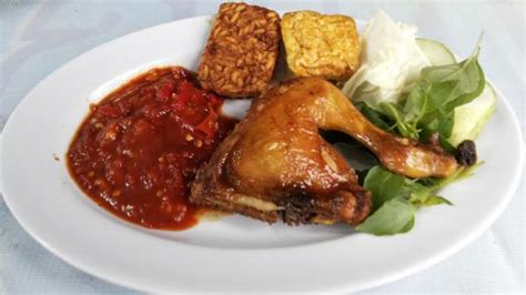 Cilok Goreng Pasundan Rasa Pedas 2 resep ayam goreng sederhana dan enak resep masakan